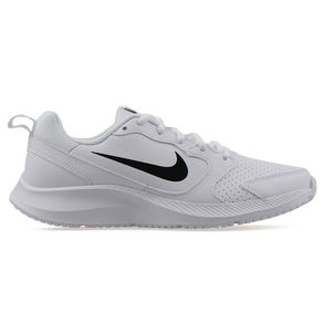 Tenis-Nike-Todos-para-Dama-BQ3201-101