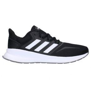 Tenis-Adidas-Runfalcon-Para-Mujer-F36218