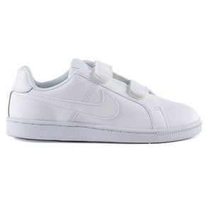 Tenis-Nike-Court-Royale-PSV-para-Niño-833536-102