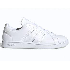 Tenis-Adidas-Advantage-Base-Para-Hombre-EE7692