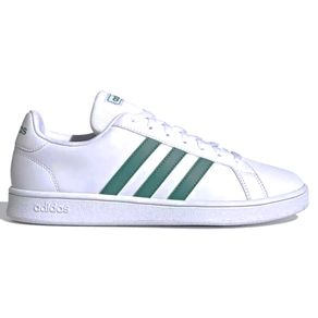 Tenis-Adidas-Grand-Court-Base-para-Hombre-EE7905