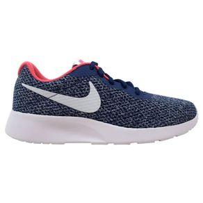 Tenis-Nike-Tanjun-Se-Para-Mujer-844908-404