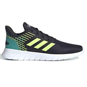 Tenis-Adidas-Asweerun-Para-Hombre-EG3179