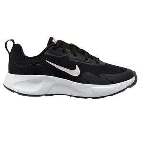 Tenis-Nike-Wearallday-Para-Niño-CJ3816-002