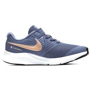 Tenis-Nike-Star-Runner-2-Para-Niña-AT1801-417