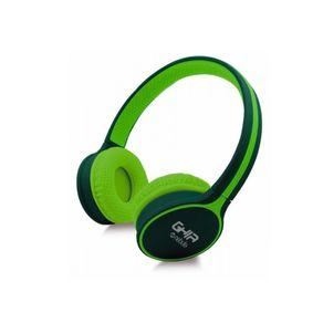 Audifonos-de-Diadema-Ghia-GAC-041