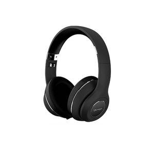 Audifonos-de-Diadema-Vorago-HPB601