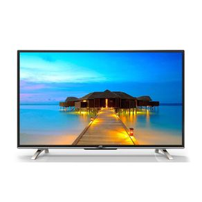 Pantalla-JVC-HD-de-32--LED-Smart-TV-SI32HS