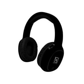 Audifonos-Bluetooth-Necnon-Super-Bass-NBH04PRO