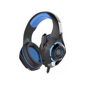 Audifonos-Viper-para-Gamers-NBHG-Viper