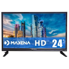 Pantalla-Makena-HD-de-24---LED-24A2