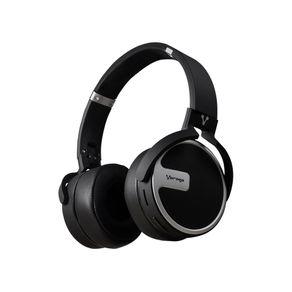 Audifono-Vorago-Bluetooth-Alta-Calidad-HPB201