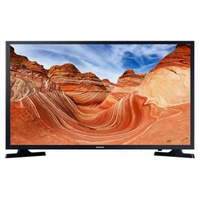 Pantalla-Samsung-Full-HD-Smart-TV-32--LH32BETBLGKXZX
