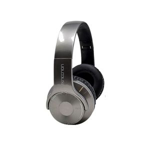 Audifonos-Necnon-Bluetooth-High-Quality-Metal-NBH06