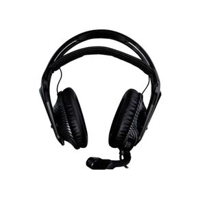 Audifonos-Vorago-Gaming-Led-Pro-HSG500