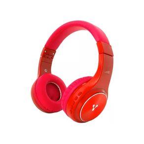 Audifonos-Vorago-Bluetooth-Alta-Fidelidad-Duo-HPB300