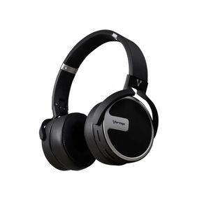 Audifono-Vorago-Bluetooth-High-Quality-HPB201