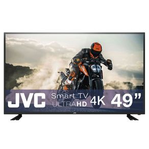 Pantalla-Jvc-49--4K-Smart-TV-SI49US