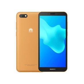 Huawei-Y5-Neo-16GB-Desbloqueado---Cafe