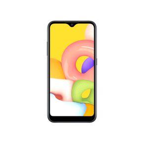 Samsung-Galaxy-A01-16GB-Desbloqueado---Negro