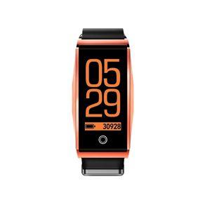 Smartwatch-Lenovo-X-Lemei---Negro