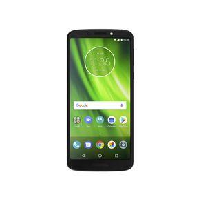 Motorola-Moto-G6-Play-16GB-Desbloqueado-XT1922---Azul