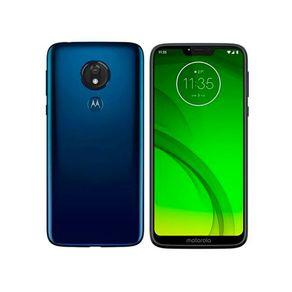 Motorola-Moto-G7-Power-XT1955-2-64GB-Desbloqueado---Azul