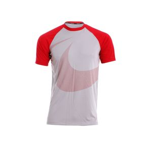 Playera-Deportiva-Nike-color-gris-para-Hombre-NESS8553-614