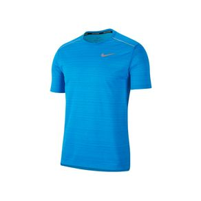 Playera-Nike-Dri-FIT-Miler-Crew-para-Hombre-AJ7565-402