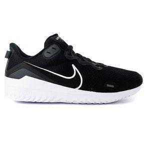 Tenis-Nike-Renew-Ride-para-Hombre-CD0311-001