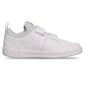 Tenis-Nike-Pico-5-PSV-para-Niño-AR4161-100