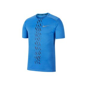 Playera-Nike-Miler-Para-Hombre-CJ5338-402