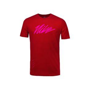 Playera-Nike-Proyect-X-CQ6560-620