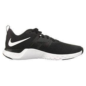 Tenis-Nike-Renew-Retaliation-Para-Hombre-AT1238-003