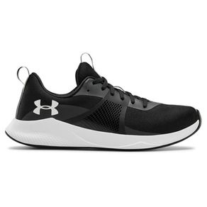 Tenis-Under-Armour-Charged-Aurora-Para-Mujer-3022619-001