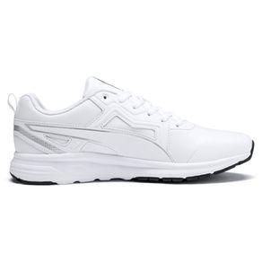 Tenis-Puma-Pure-Jogger-Para-Hombre-370305-02