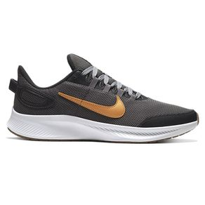 Tenis-Nike-Run-All-Day-2-Para-Hombre-CD0223-004