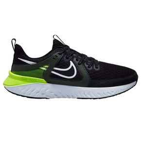 Tenis-Nike-Legend-React-2-Para-Hombre-AT1368-012