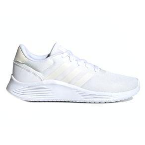 Tenis-Adidas-Lite-Racer-2.0-Para-Mujer-EG3295