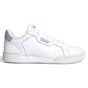 Tenis-Adidas-Roguera-Para-Mujer-EH2532