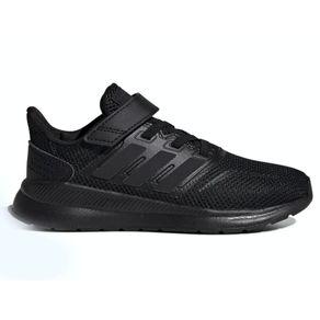 Tenis-Adidas-Runfalcon-Para-Niño-EG1584
