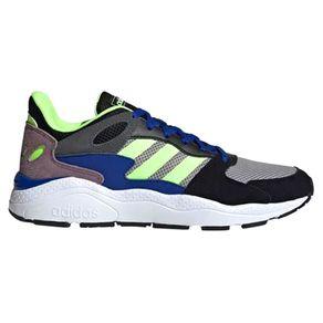 Tenis-Adidas-Chaos-Para-Hombre-EG7996