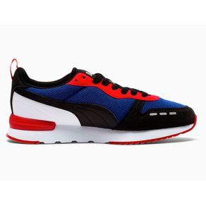 Tenis-Puma-R78-Para-Hombre-373117-09