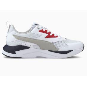Tenis-Puma-X-Ray-Lite-Para-Hombre-374122-03