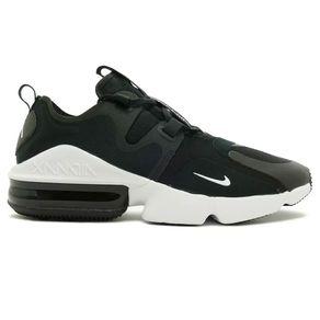 Tenis-Nike-Air-Max-Infinity-para-Hombre-BQ3999-003
