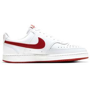 Tenis-Nike-Court-Vision-Para-Hombre-CD5463-102