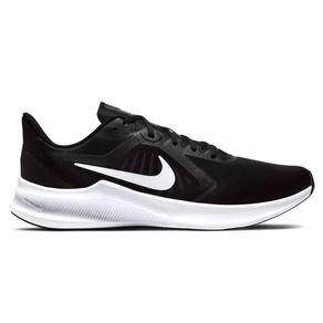 Tenis-Nike-Downshifter-10-Para-Hombre-CI9981-004