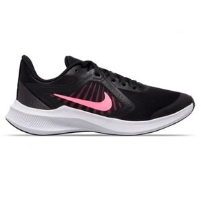 Tenis-Nike-Downshifter-10-Para-Niña-CJ2066-002