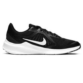 Tenis-Nike-Downshifter-10-Para-Niño-CJ2066-004