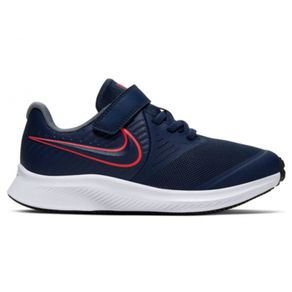 Tenis-Nike-Star-Runner-Little-Para-Niña-AT1801-405